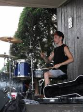 2013-concerts-04-jessica-prouty-band-033