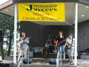 2013-concerts-04-jessica-prouty-band-037