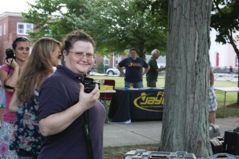 2013-concerts-04-jessica-prouty-band-042