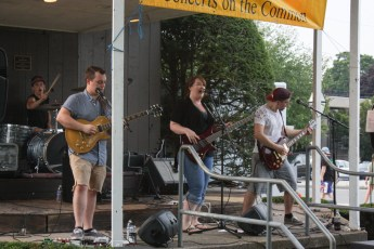 2013-concerts-04-jessica-prouty-band-044