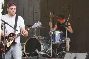 2013-concerts-04-jessica-prouty-band-045