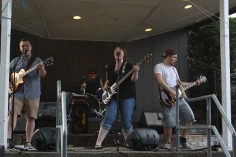 2013-concerts-04-jessica-prouty-band-047