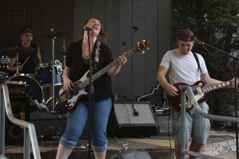 2013-concerts-04-jessica-prouty-band-048