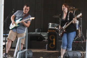 2013-concerts-04-jessica-prouty-band-049