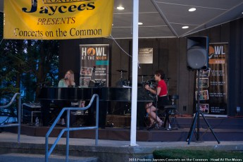 2014-concerts-06-Howl-At-The-Moon-02