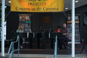 2014-concerts-06-Howl-At-The-Moon-08