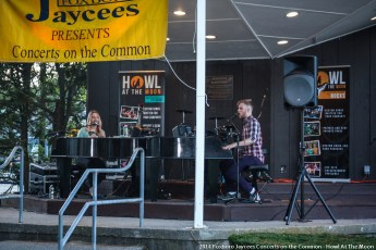 2014-concerts-06-Howl-At-The-Moon-19