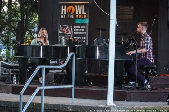2014-concerts-06-Howl-At-The-Moon-20
