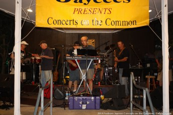 2014-concerts-10-Galley-Dawgs-001