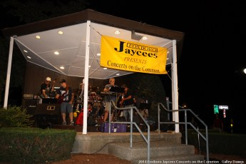 2014-concerts-10-Galley-Dawgs-017