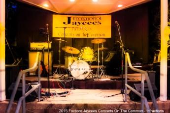 2015-concerts-08-Infractions-005