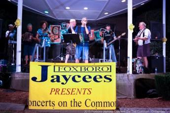 2015-concerts-09-Gobshites-0008