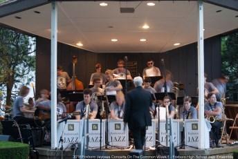 2016-Concerts-01-Foxboro-Jazz-Band-007