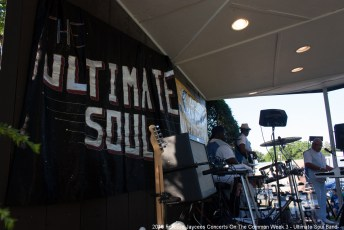 2016-Concerts-03-Ultimate-Soul-Band-029
