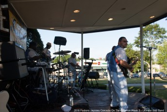 2016-Concerts-03-Ultimate-Soul-Band-033