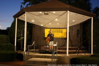 2016-Concerts-08-NateWatkins-006