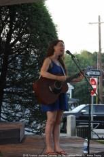 2016-Concerts-09-Meika-Pauley-022
