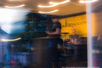 2017-Concerts-02-OpenOcean-100