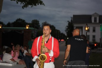 2017-Concerts-03-Ultimate-Soul-Band-00005