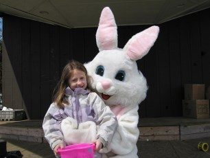 2006-easter-egg-hunt-44