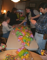 2008-easter-egg-hunt-57