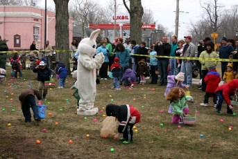 2008-easter-egg-hunt-90