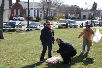 2010-easter-egg-hunt-135