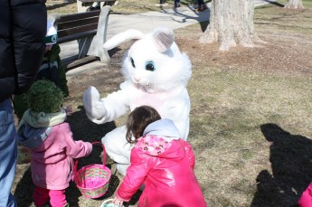 2010-easter-egg-hunt-138