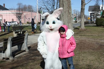 2010-easter-egg-hunt-140