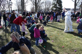 2010-easter-egg-hunt-152