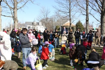 2010-easter-egg-hunt-166