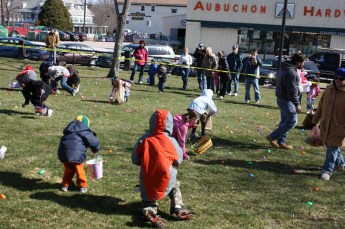 2010-easter-egg-hunt-187