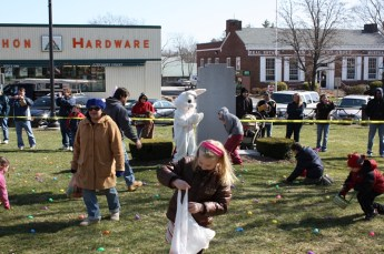 2010-easter-egg-hunt-188