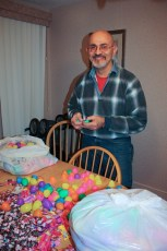 2010-easter-egg-hunt-226