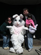 2011-easter-egg-hunt-14