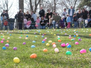 2011-easter-egg-hunt-21