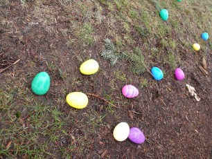 2015-easter-egg-hunt-112