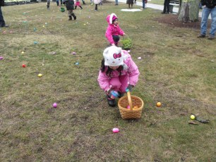 2015-easter-egg-hunt-151