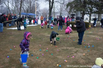 2015-easter-egg-hunt-323