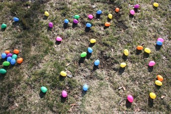 2016-easter-egg-hunt-1075