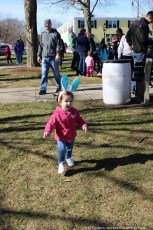 2016-easter-egg-hunt-5009