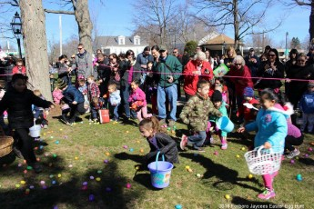 2016-easter-egg-hunt-5052