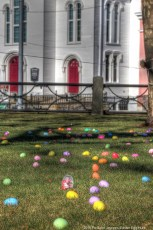 2016-easter-egg-hunt-5082