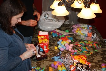 2016-easter-egg-hunt-6020
