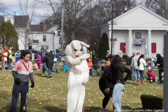 2017-Jaycees-EasterEggHunt-118