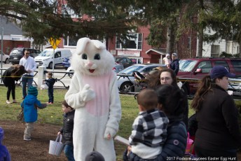 2017-Jaycees-EasterEggHunt-122