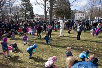 2017-Jaycees-EasterEggHunt-134