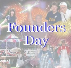 0000-founders-day-001