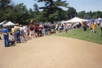 2002-founders-day-001