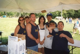 2002-founders-day-002